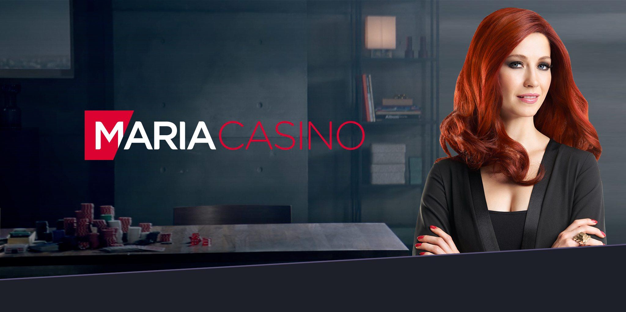 Maria_casino_