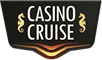 casinocruise""
