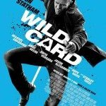 casino film wild card