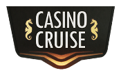 casinocruise_