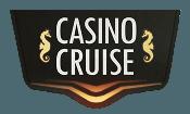 casinocruise_