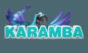 karamba_