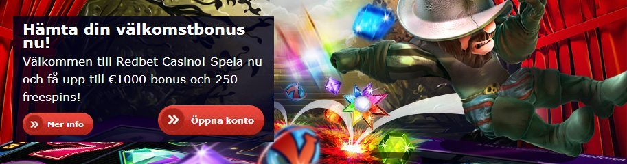 Free Spins Aktuell