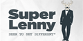 superlenny""