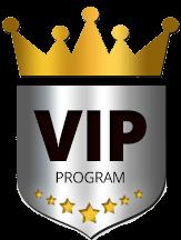 Karamba VIP program