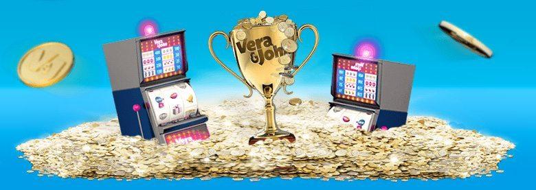 casino turneringar