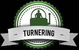 casino turnering