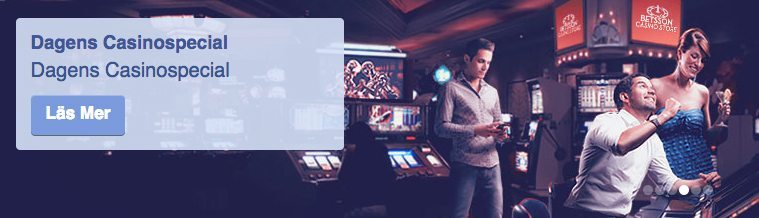 casinospecial