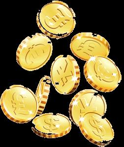 dagens casino bonusar