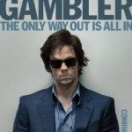 casino film the gambler