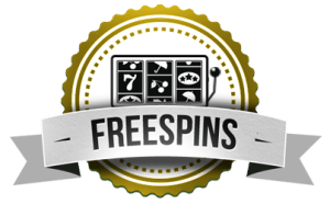 240 free spins