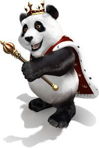 royal_panda