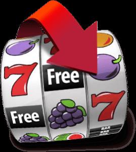 Freespins bonus