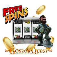 150 gratisspin