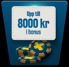 sveacasino_ett_svenskt_casino