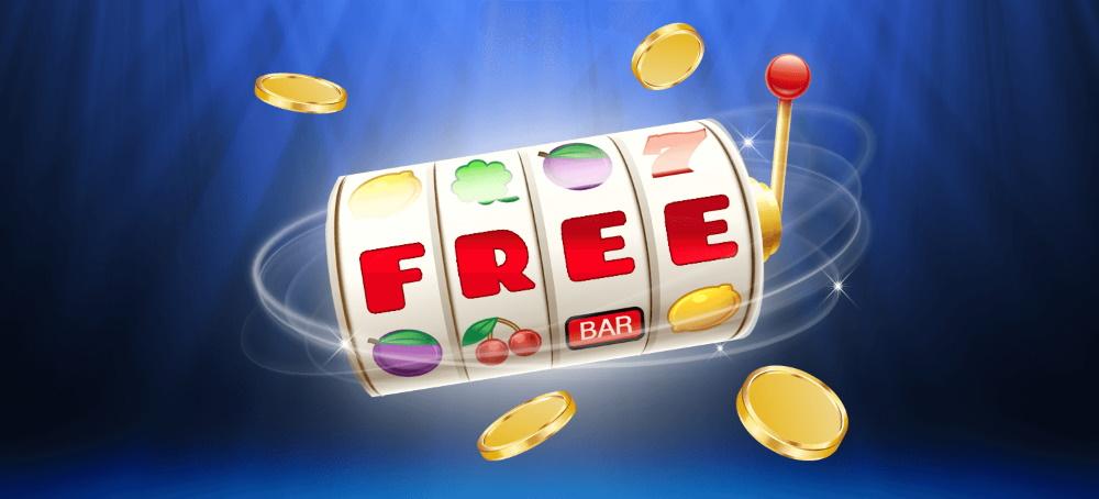 no deposit free spins utan insättning
