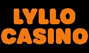 Lyllo Casino Logga