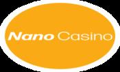 Nano logotyp