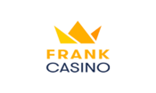 frank logga